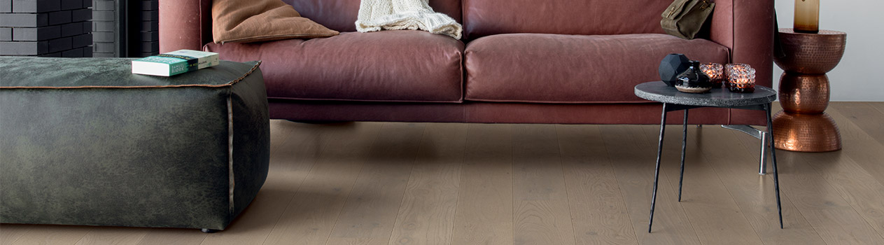 Are you thinking about sanding a wood floor?